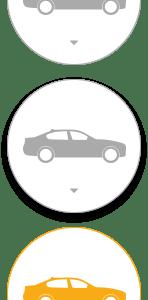 Cars/Trucks/SUV