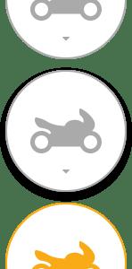 Motorcycles/ATV