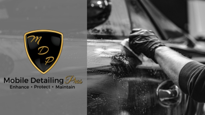 Chicago auto detailing services