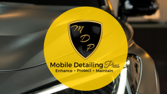 Chicago Mobile Detailing: Detailing for All Your Vehicles
