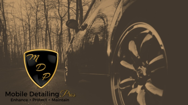 find the best mobile detailing business